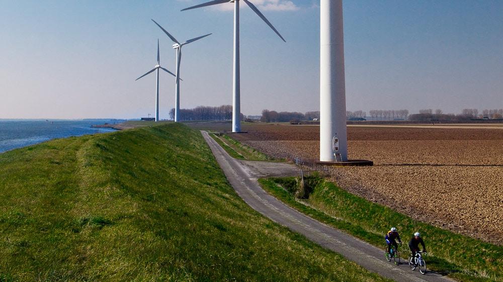 rps-windpark-krammer-buiten-de-oevers-van-de-comfortzone-5-2