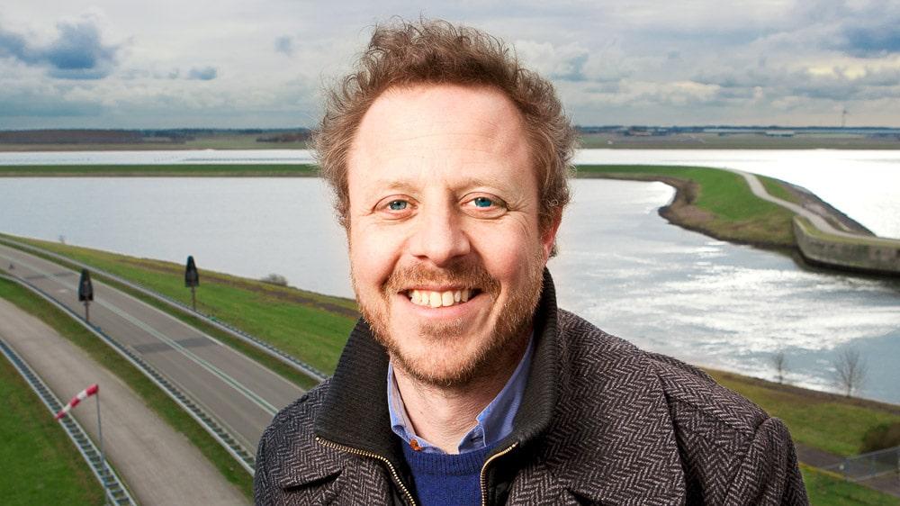 rps-windpark-krammer-oevers-comfortzone-tijmen-keesmaat-5-1