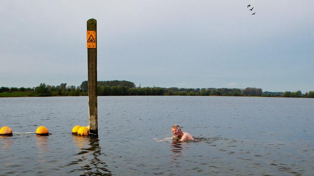 rps-hoe-goed-is-de-kwaliteit-van-onze-zwemwateren-1-2
