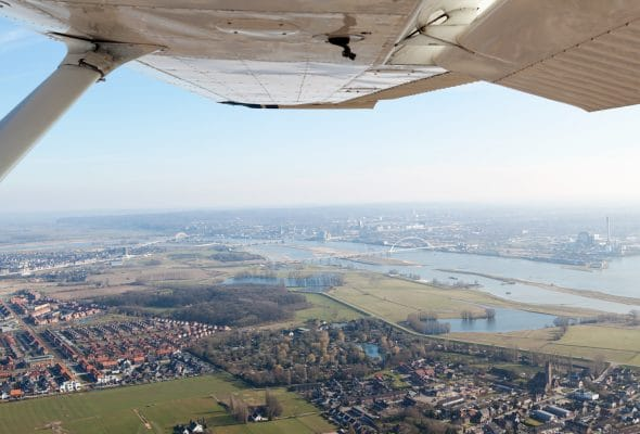 rps-case-dijktraject-vliegtuig-de-waal-5