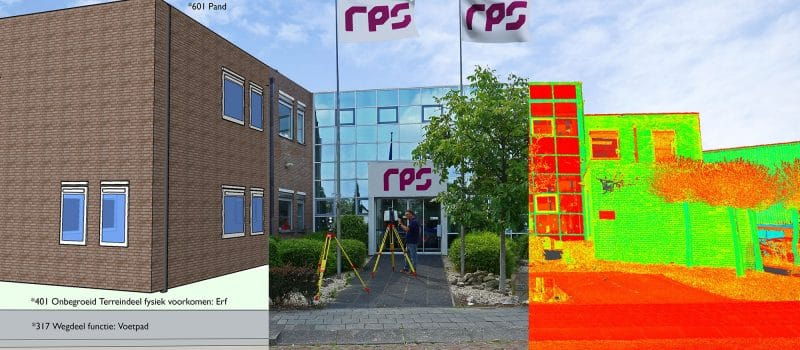 RPS-3D-laserscannen--2