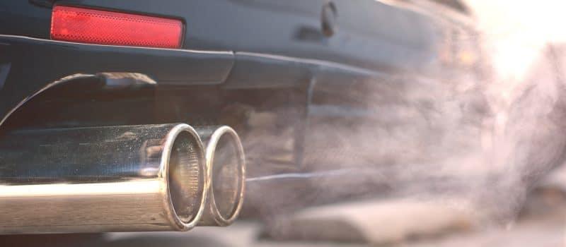 RPS-Dieselmotoren-emissie-onderzoek-analyse-2