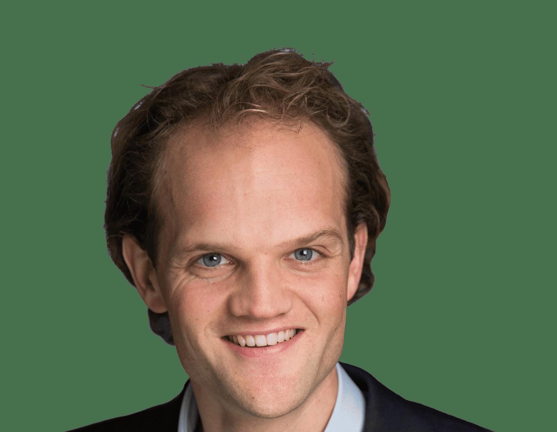 RPS-Maarten-van-Dieren---Projectleider
