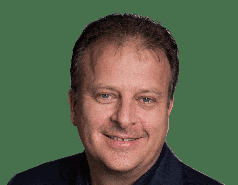 RPS-Victor-van-der-Hoeven---Operationeel-Directeur-2
