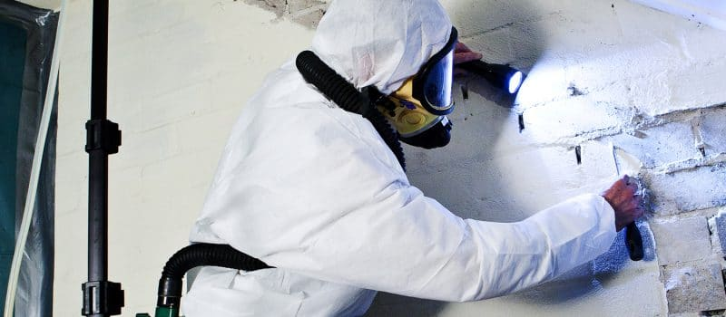 RPS-asbestinventarisatie-header-2