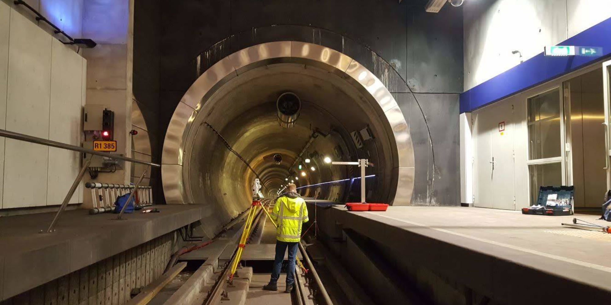 RPS_Maatvoeren_Ondergrondse-infra03