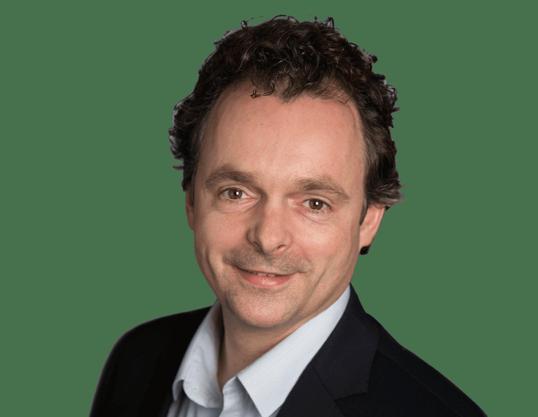 RPS_Martijn-van-Moorsel projectmanager