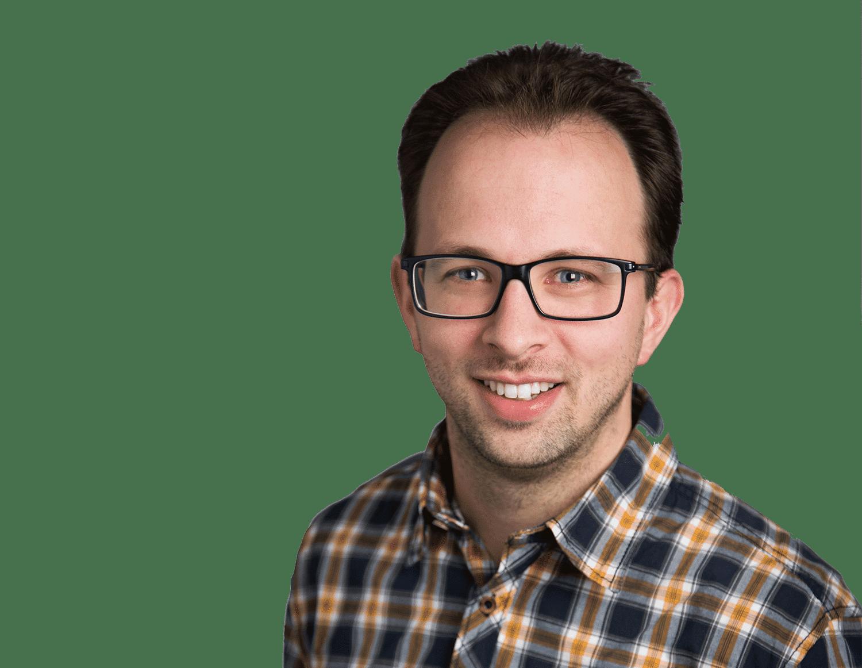 RPS_Ruud Konings Arbeidshygienist