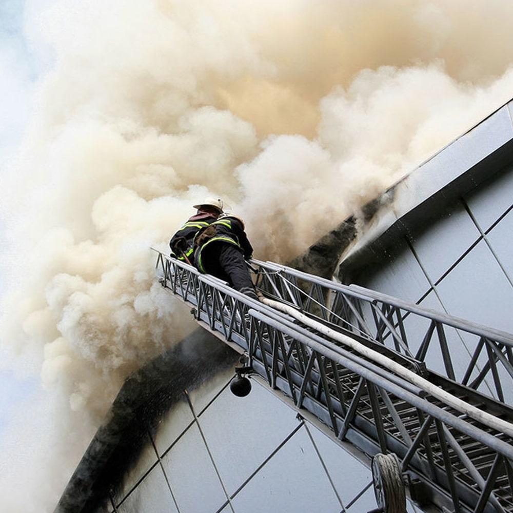 RPS_brandveiligheid
