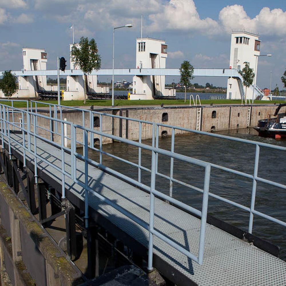 RPS_constructieve-waterbouw-4