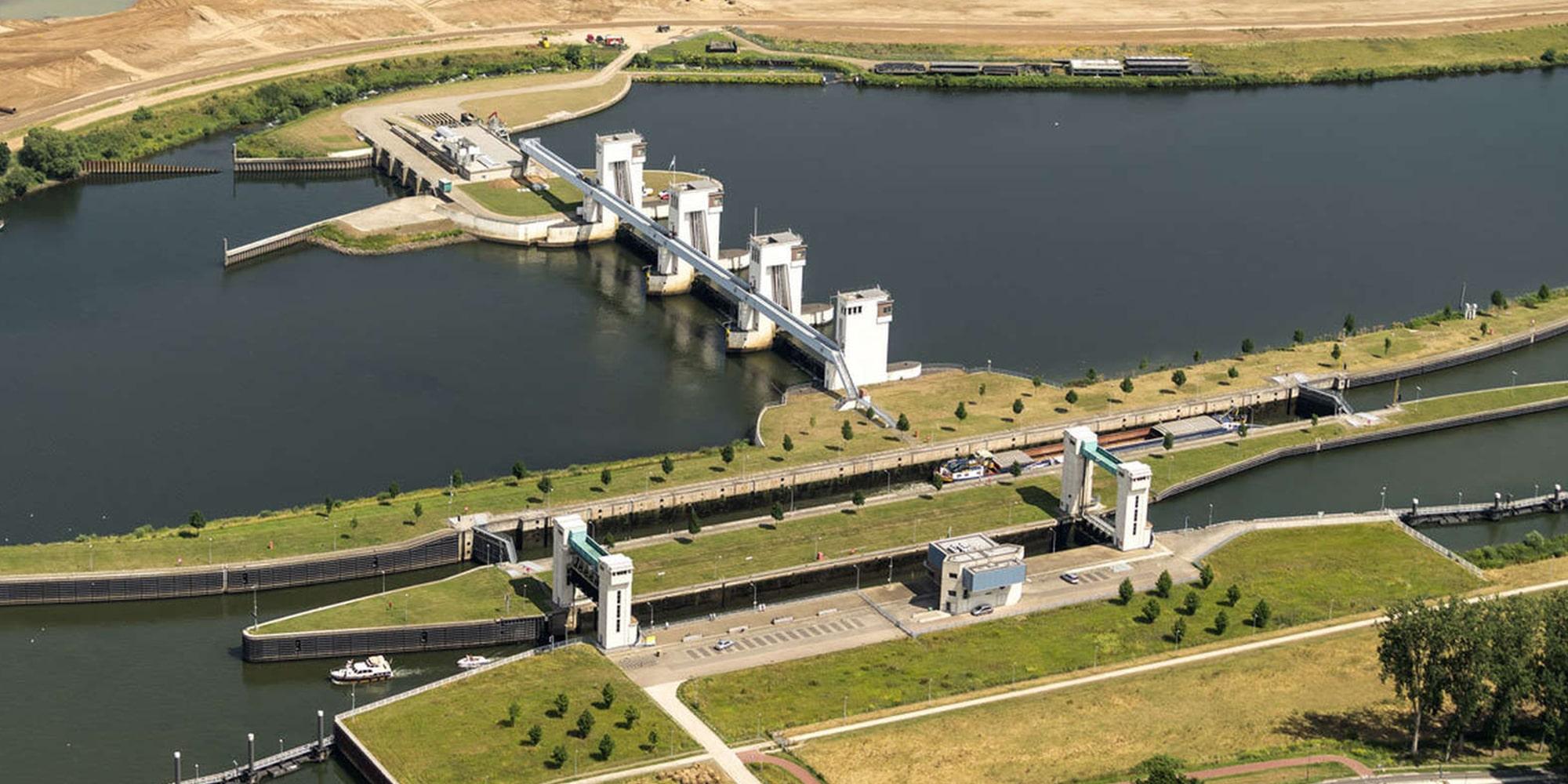 RPS_constructieve-waterbouw