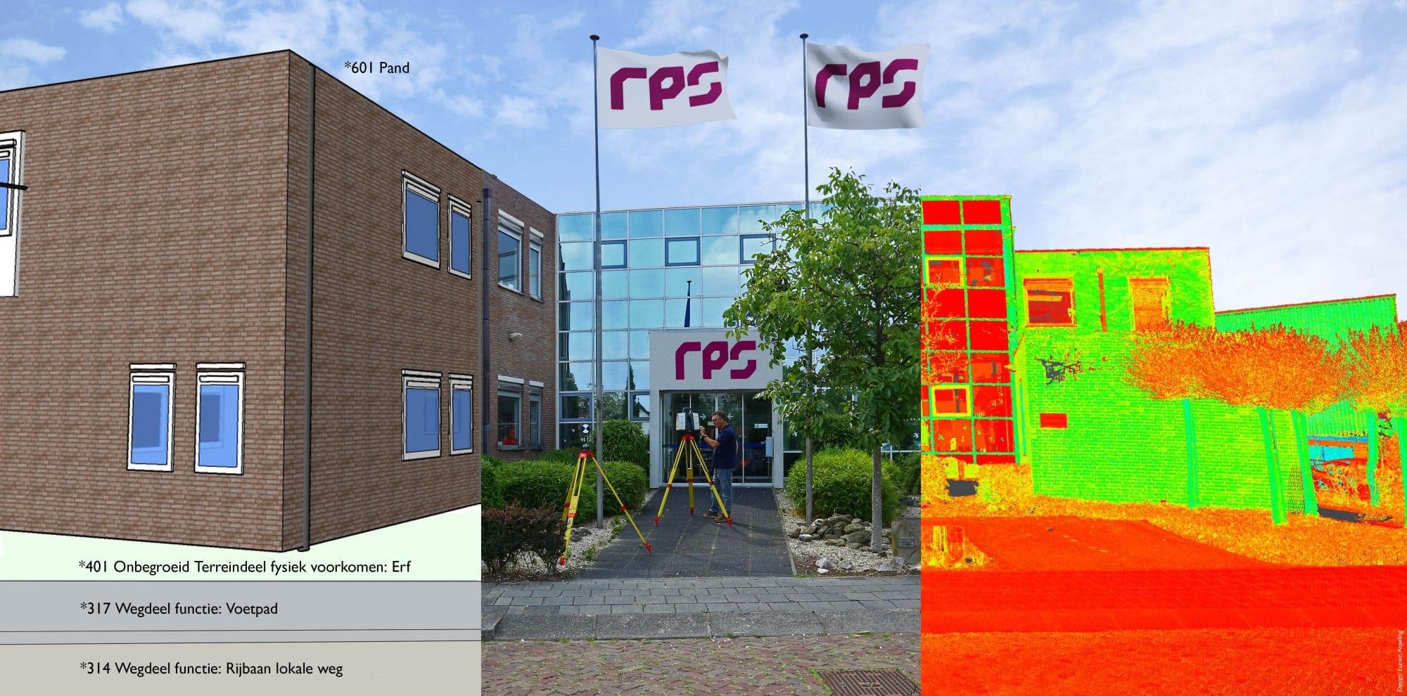 RPS_3D-laserscannen