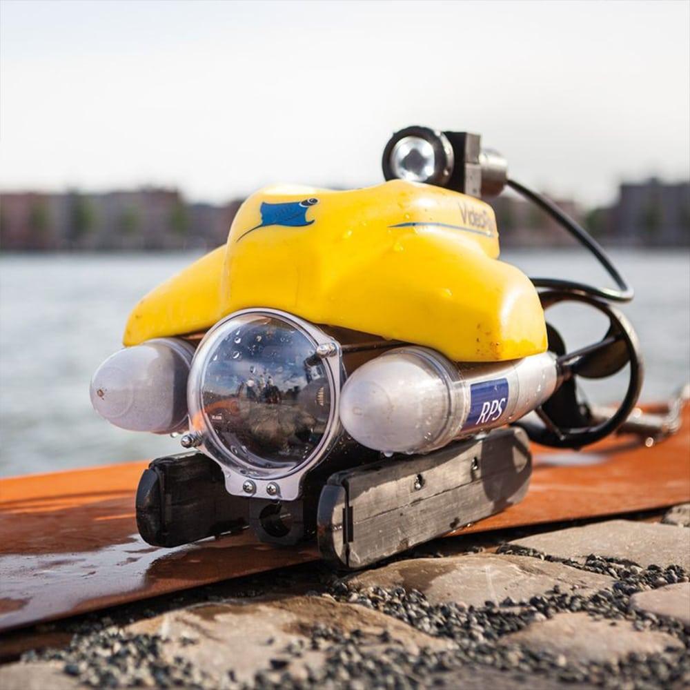 RPS_rov-onderwaterinspectie-3