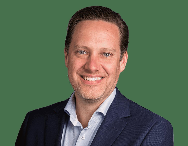 Sander-de-Jong---Adviseur-duurzaamheid