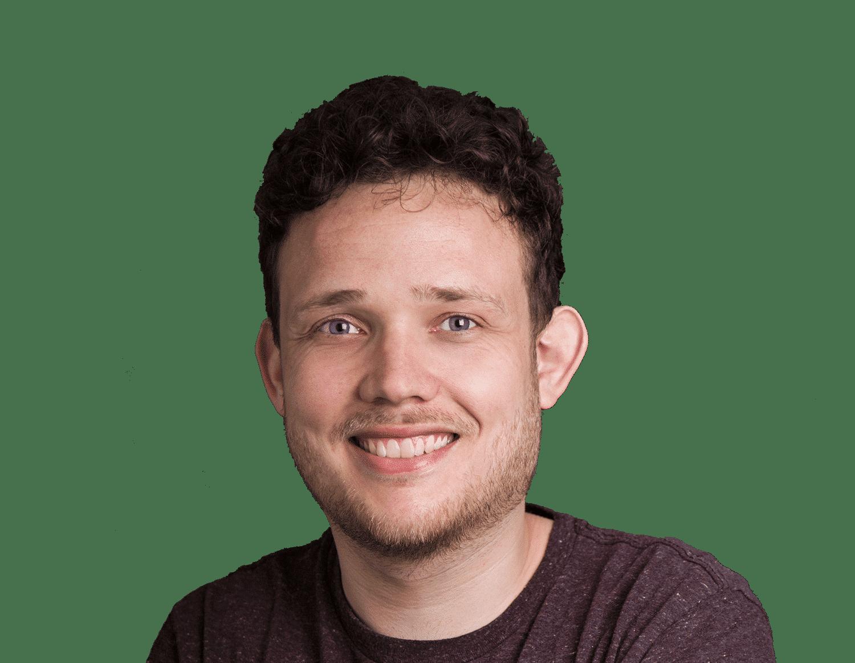 Tim-Hebbink-OCE-Deskundige-1