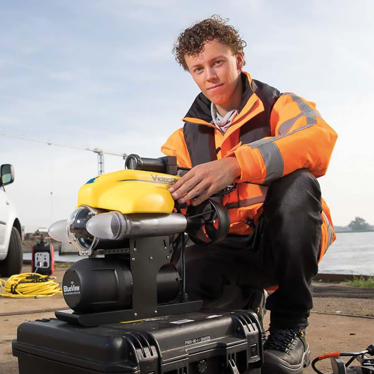 RPS-ROV-inspectie-slider