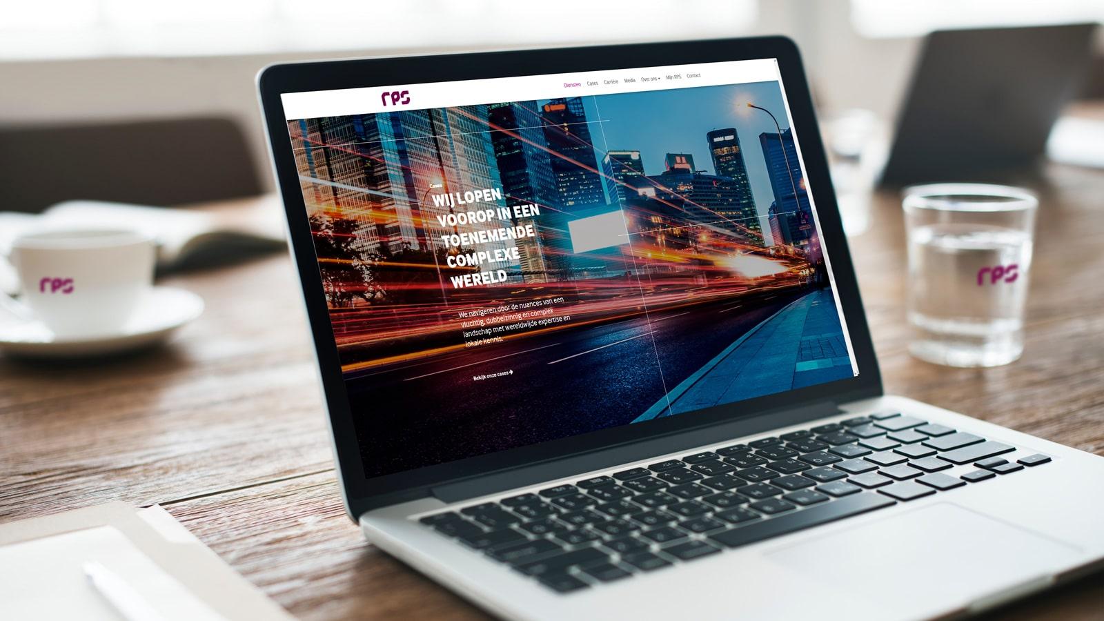RPS-nieuwe-website