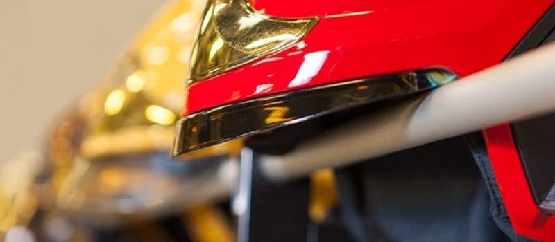 brandweerkorpsen-duurzaam-vastgoed-2