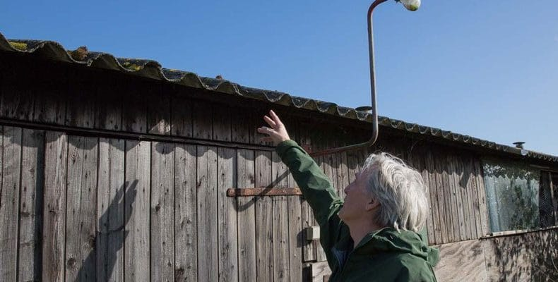 heerhugowaard-heeft-alle-asbestdaken-in-beeld-1-900x400