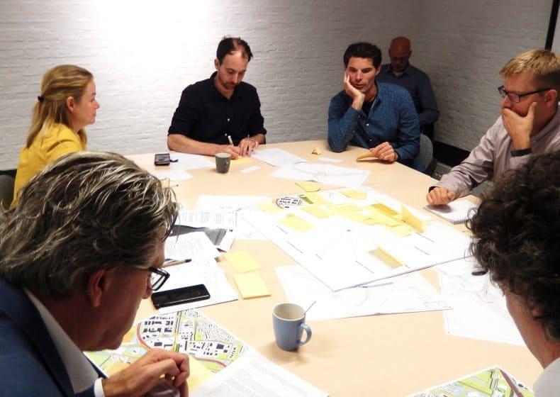 rps-case-ambitiewebsessie-provincie-zuid-holland-deelnemers
