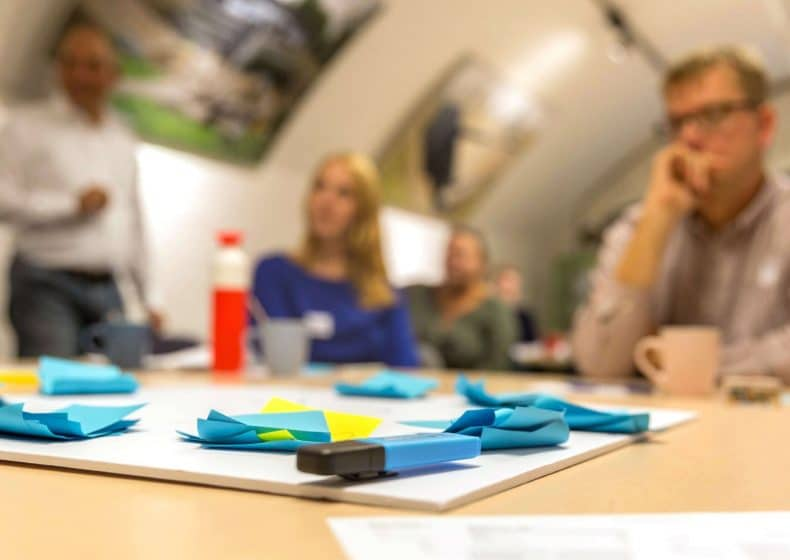 rps-case-ambitiewebsessie-provincie-zuid-holland-material