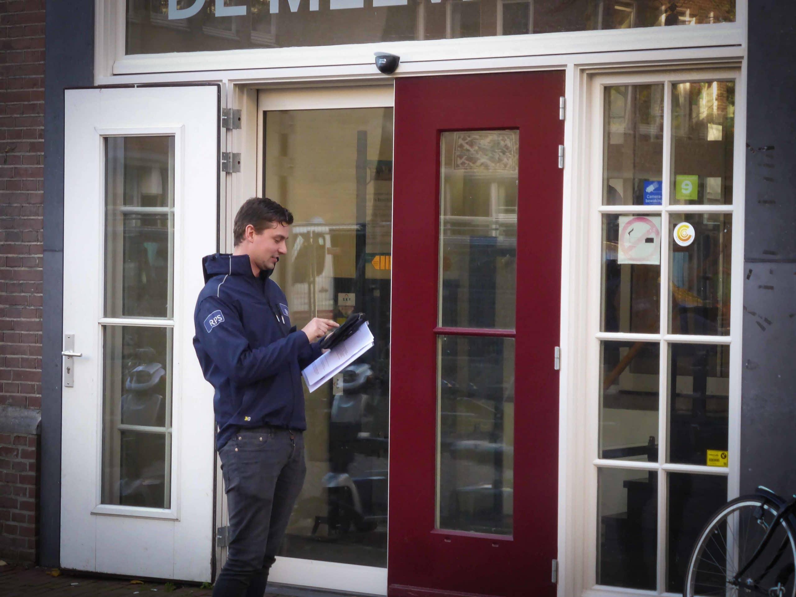 rps-case-stap-voor-stap-naar-een-veilig-en-compliant-gebouw-inspectie2