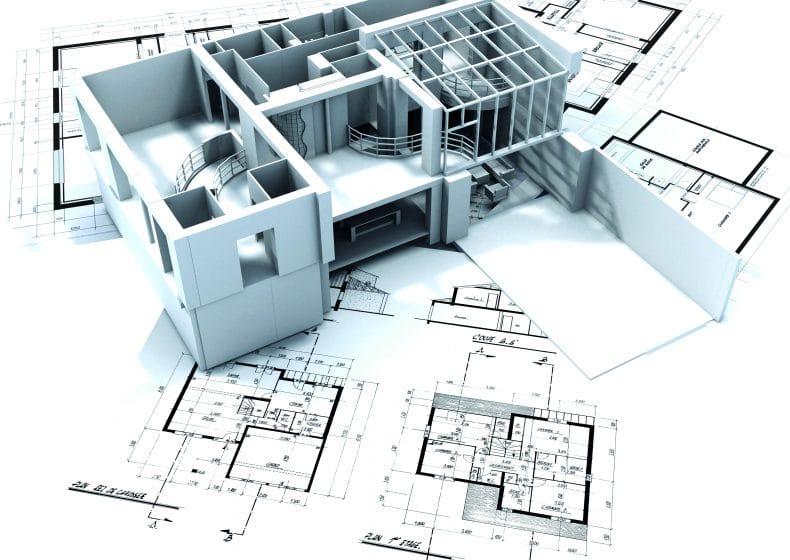 rps-case-voorinventarisatie-tekeningen-management