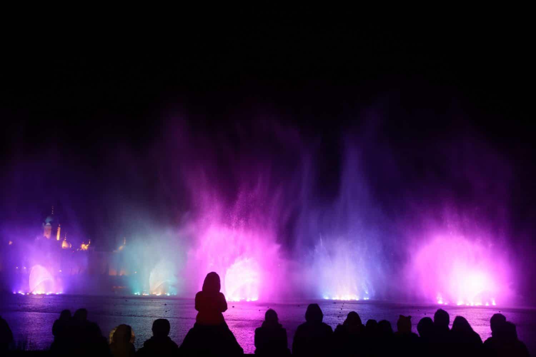 rps-nieuws-efteling-eindejaarsfeest-aquashow