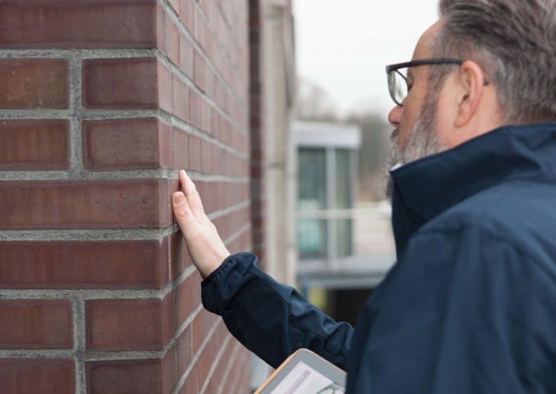 rps-nieuws-stap-voor-stap-naar-een-veilig-en-compliant-gebouw-inspecteur