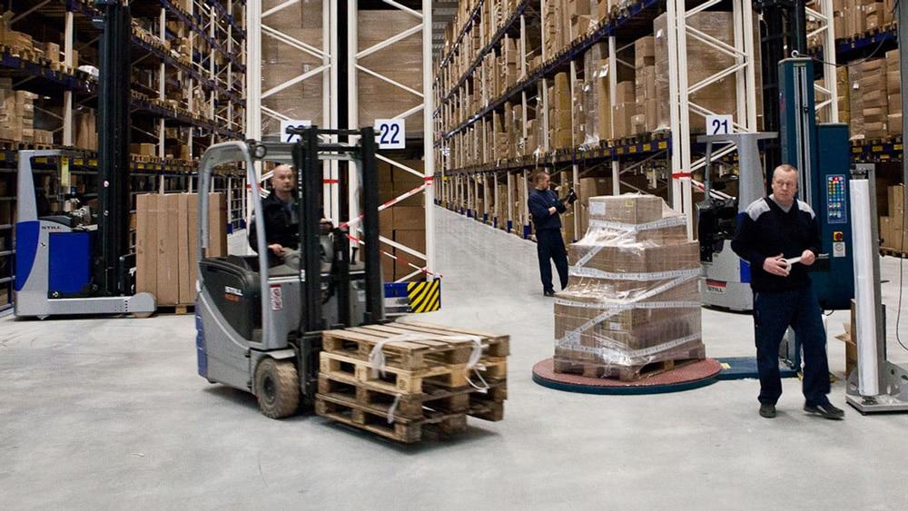 rps-nieuwe-huisvesting-succesfactor-rhenus-Logistics-1-2