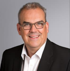 RPS Dave van Drie - Projectmanager 1