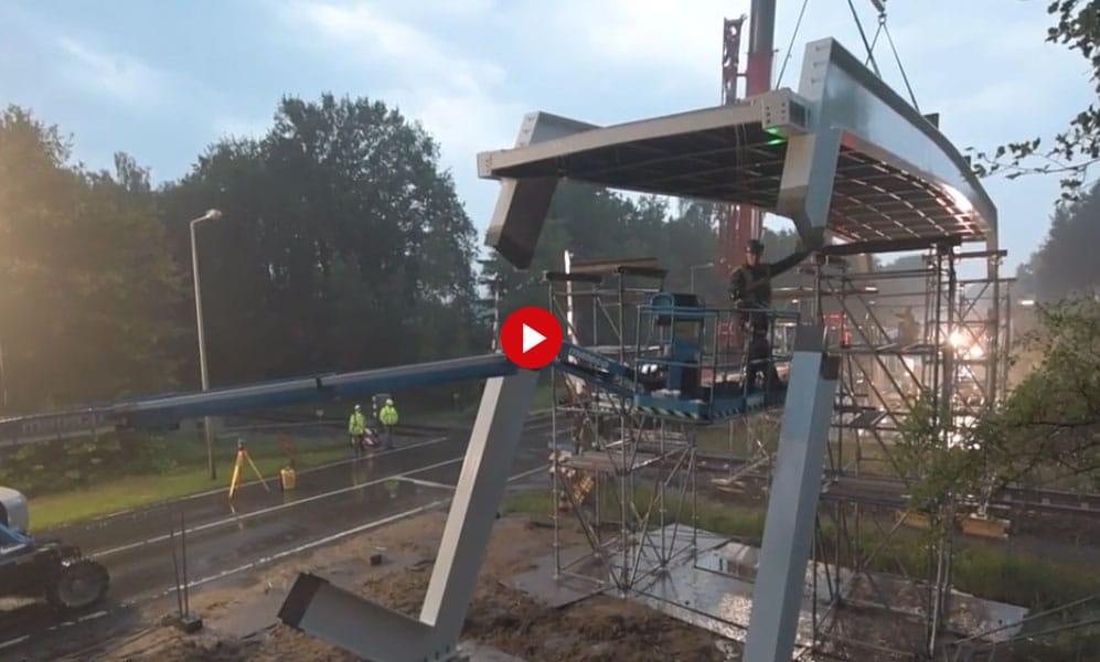 RPS-nieuws-maatvoering-brug-enschede