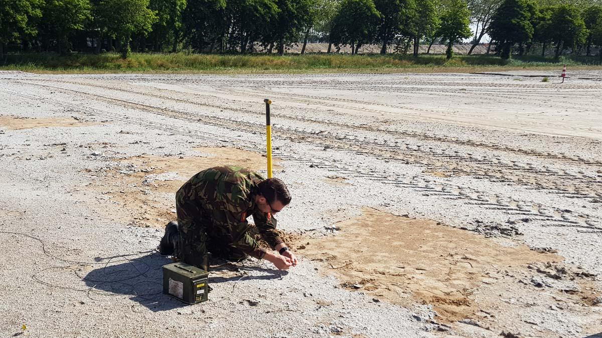 rps-onderzoek-niet-gesprongen-explosieven-muiden