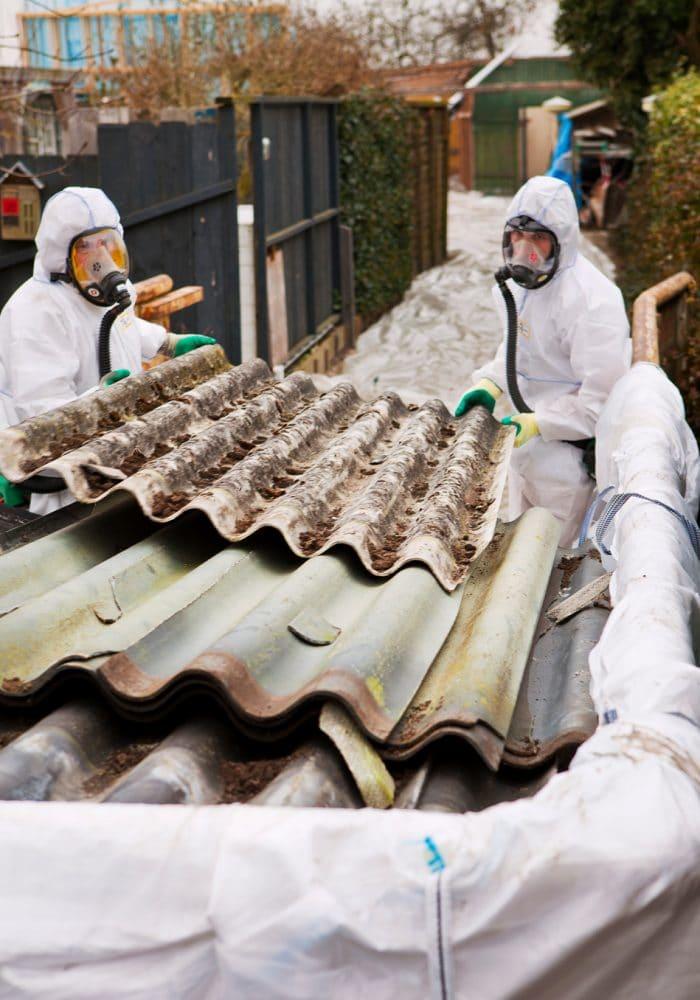 rps-provincie-overijssel-asbestdakeigenaar-bouw