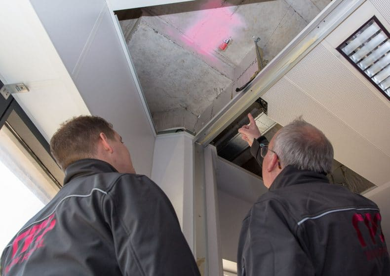 RPS-asbestinventarisatie-hoog-catharijne