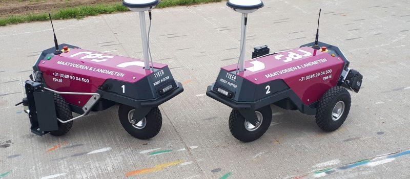 rps-uitzetten-stuurlijnen-robot