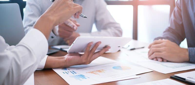 RPS-vastgoedinformatiemanagement-2