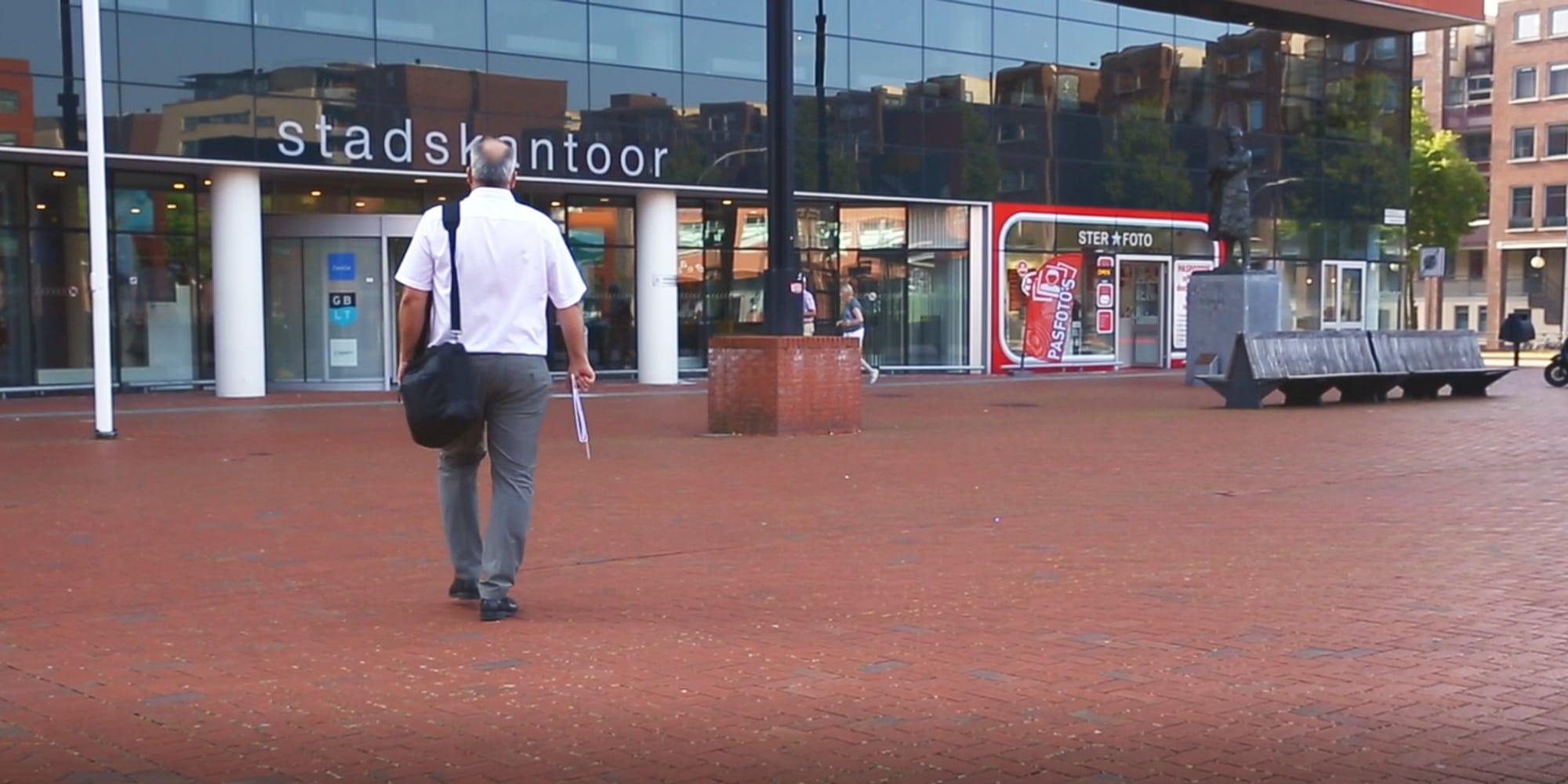 RPS Zwolle verbreedt dienstverlening met vastgoedadvies