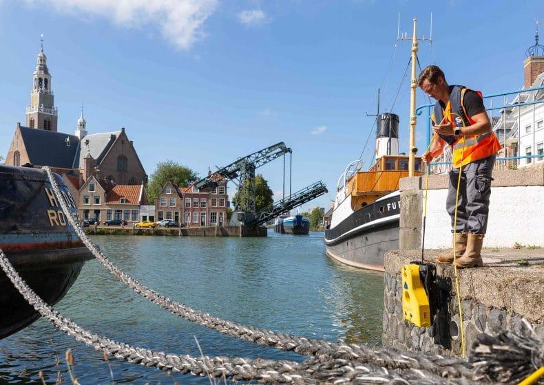 RPS-artikel-maassluis-onderwaterinspectie-rov