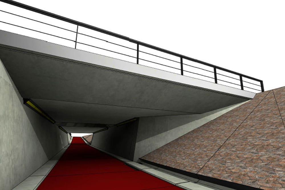 RPS-case-duurzaam-aanbesteden-impressie-toekomstig-fietspad-vredenbrughlaan