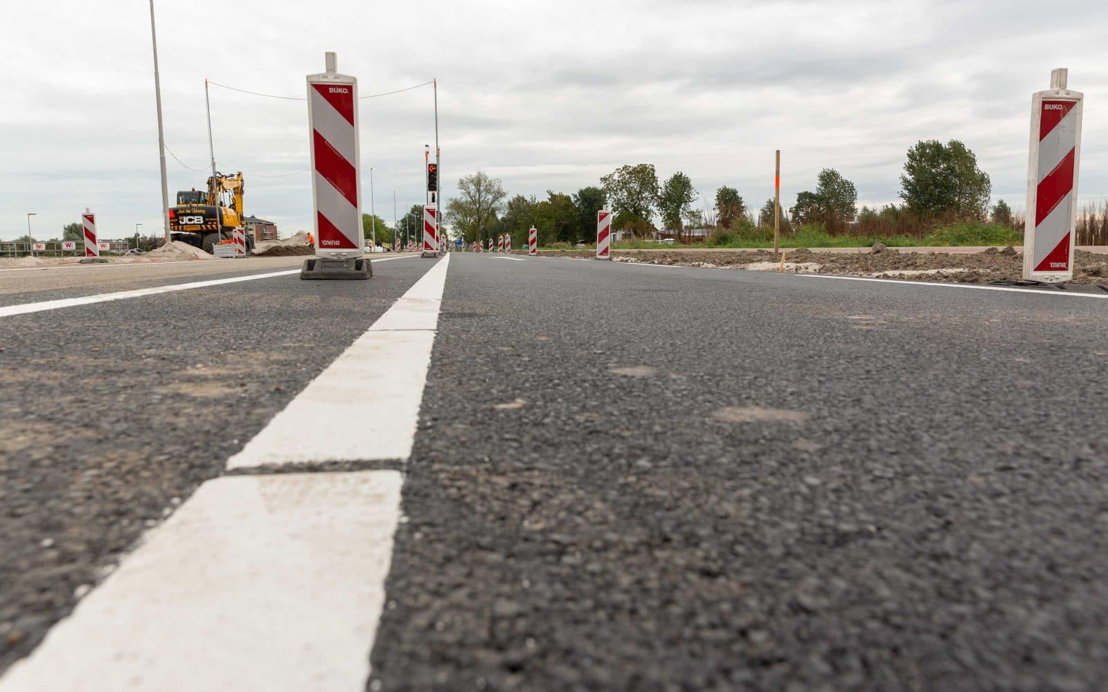 RPS-case-provincie-zuid-holland-duurzaam-aanbesteden-asfalt-vredenburghlaan