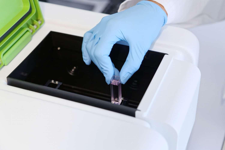 Laboratoria-RPS-chroom-6
