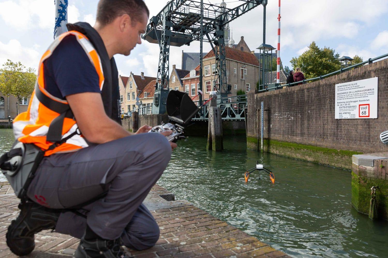 RPS-sluis-inspectie-maasluis-9862-web_2