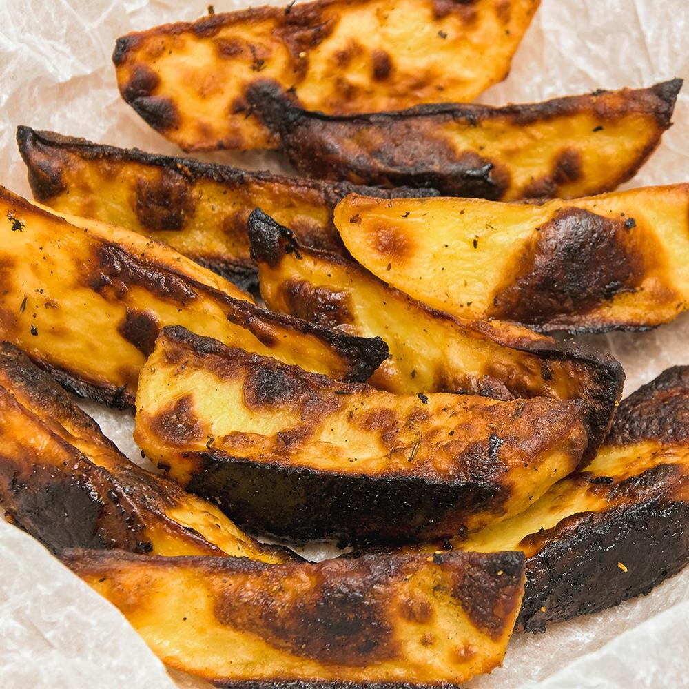 RPS_acrylamide-onderzoek_aangebrande-aardappelen