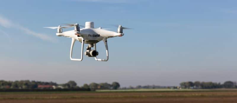RPS-drone-inspectie-103119_12