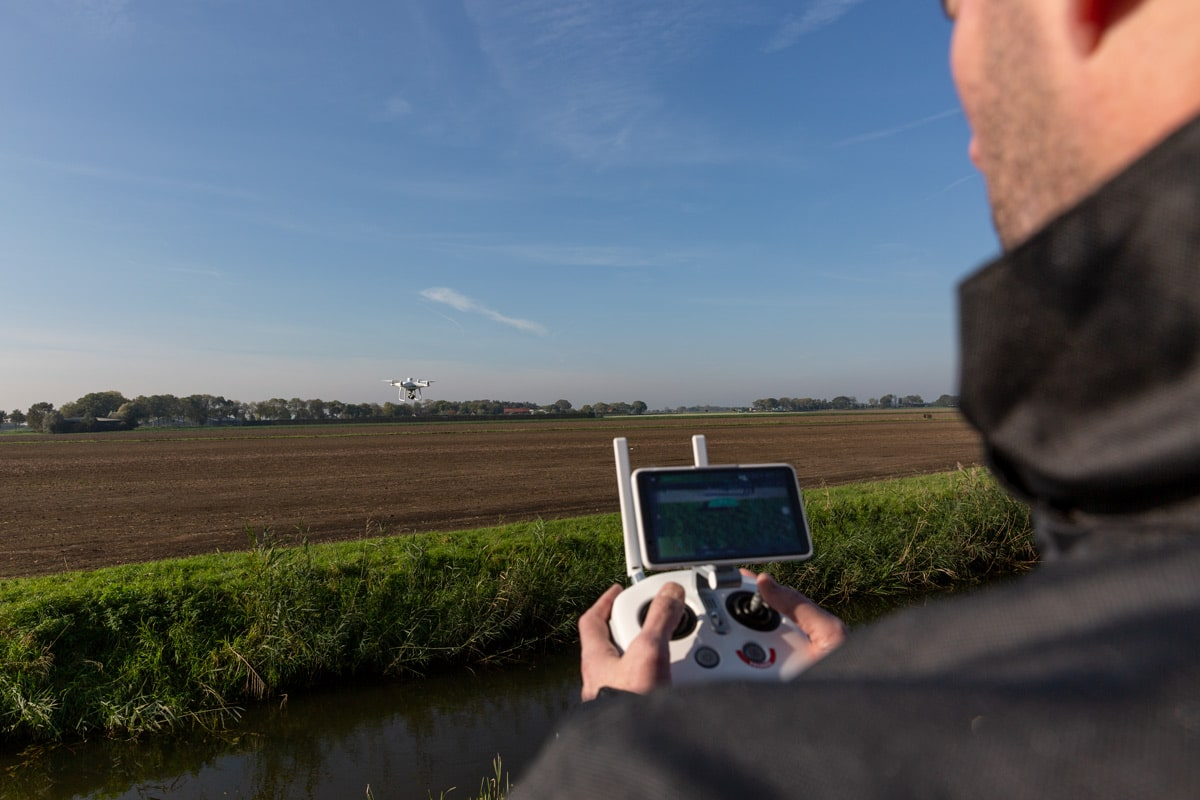 RPS-artikel-drone-inspectie-103119_8b
