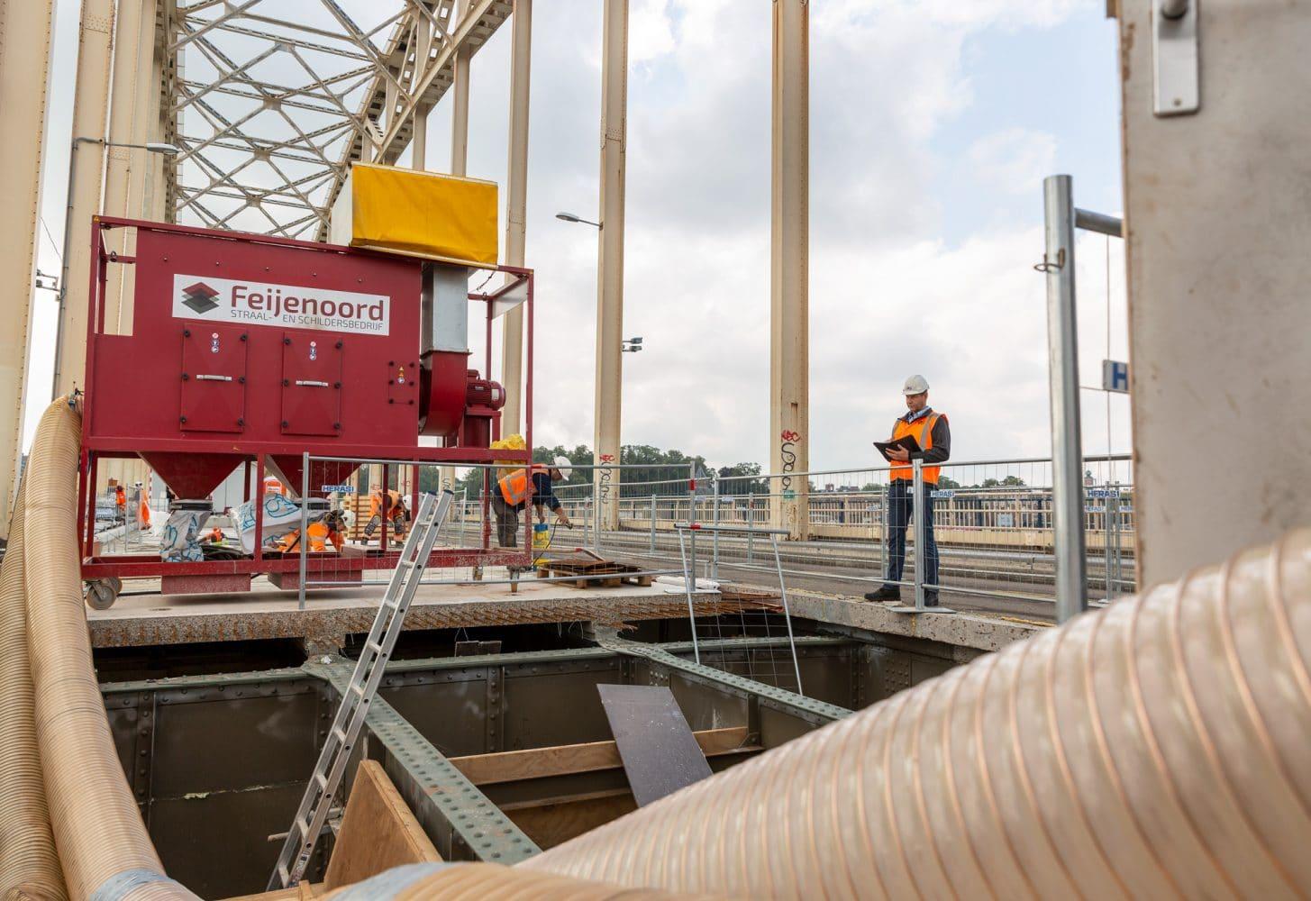 RPS-artikel-waalbrug-chroom6-jan-willem-peters-inspectie-web