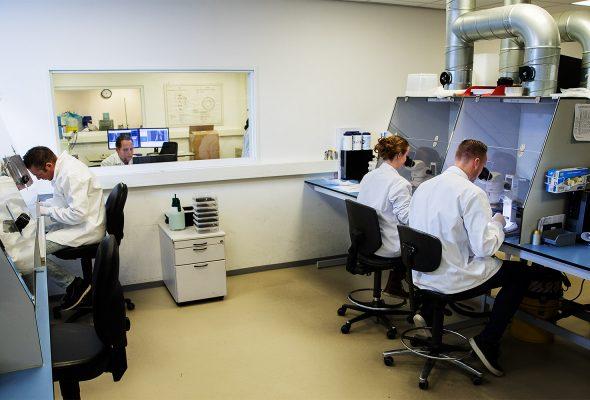 RPS-artikel-asbestanalyses-belgie-asbest-laboratorium
