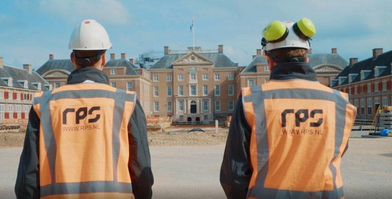 asbestsanering-paleis-het-loo-Jan-Zwep-Hans-Verhaar