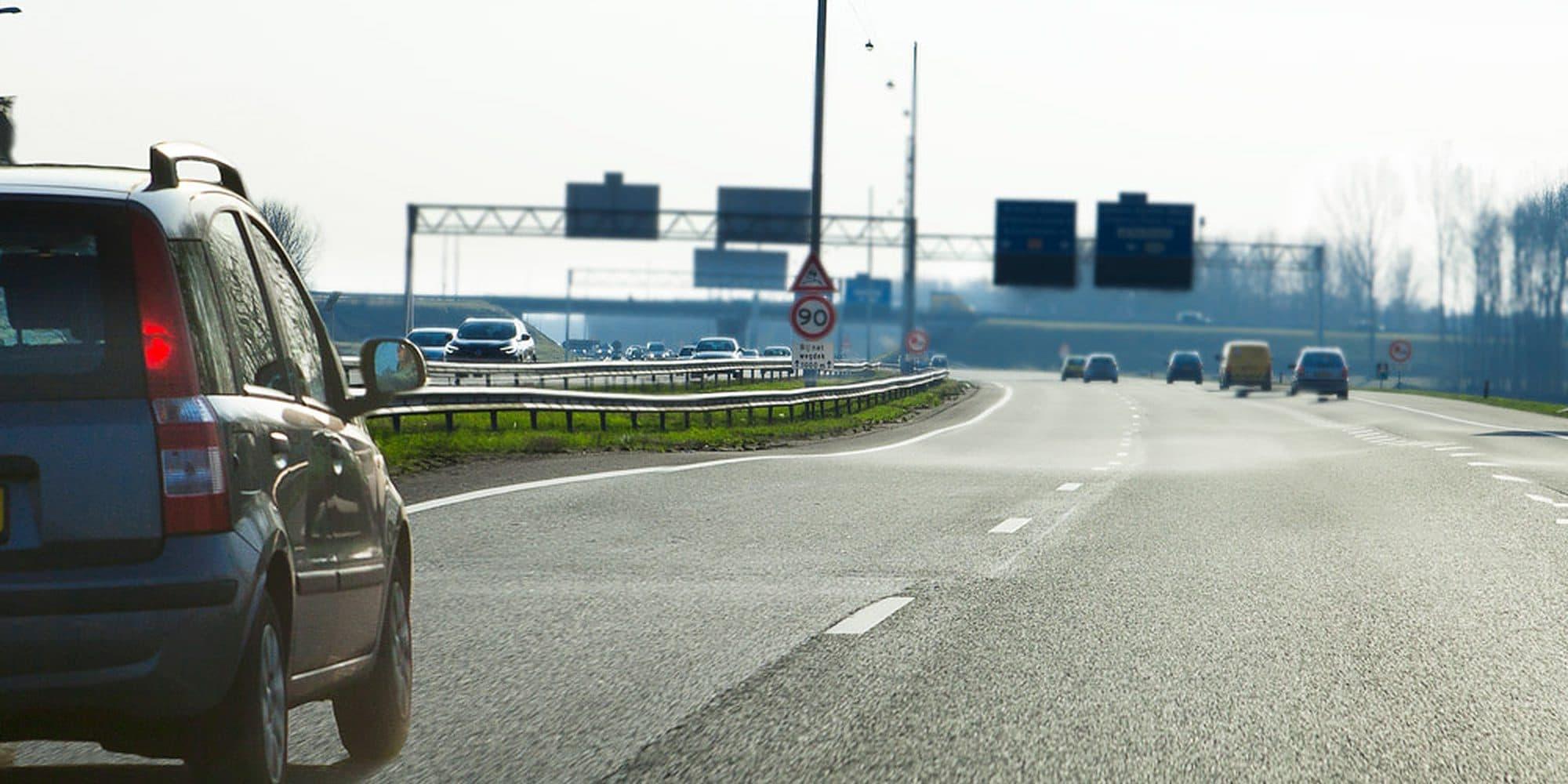 Rijkswaterstaat bruggenbouwer bij bodemproblematiek